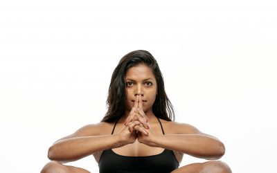 Yoga and Meditation is a reflexion of your innerself