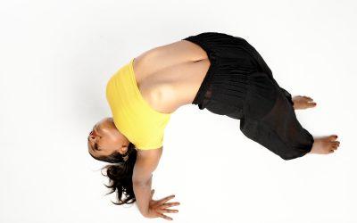 200 hrs Yoga Teacher Training Course Expectation vs Reality